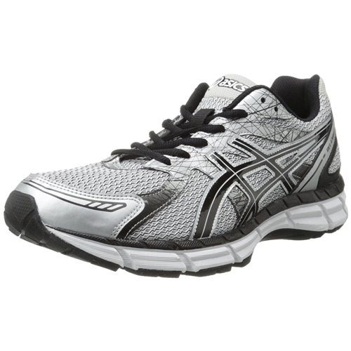 ASICS Men's Gel Excite 2 Running Shoe