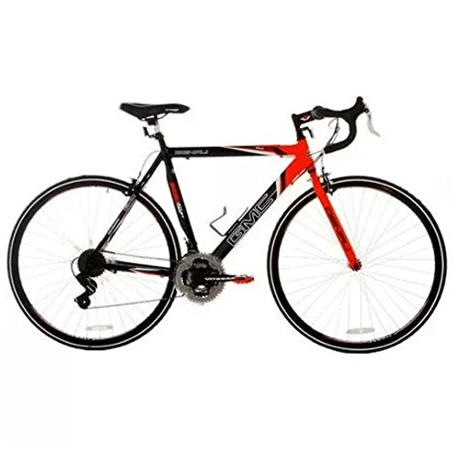 "GMC Denali Men's Road Bike 22.5"" frame"
