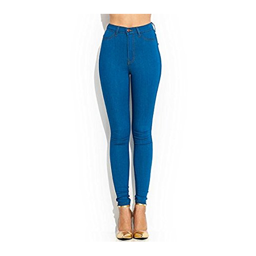 top 10 best high waisted jeans in 2018 reviews our great