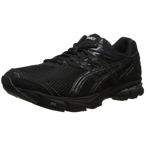 ASICS Men's GT-1000 3 Running Shoe