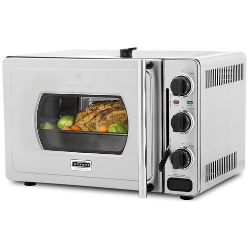 Top 10 Best Steam Ovens In 2018 Reviews Our Great Products