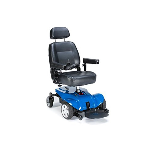 10 Top Rated Electronic Wheelchairs In 2018 Reviews Our