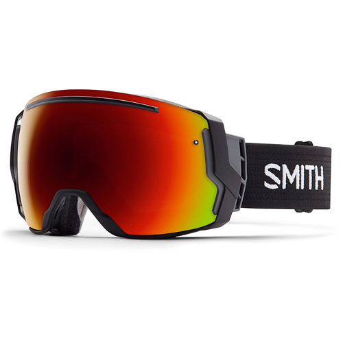 Smith Optics Unisex IO7 Goggles
