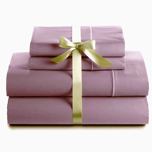 top 10 best bed sheet sets in 2018 reviews our great products. Black Bedroom Furniture Sets. Home Design Ideas