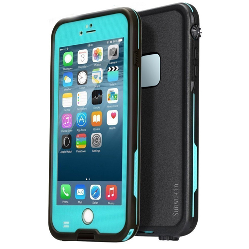 AMBM Best iPhone 6 Plus Case