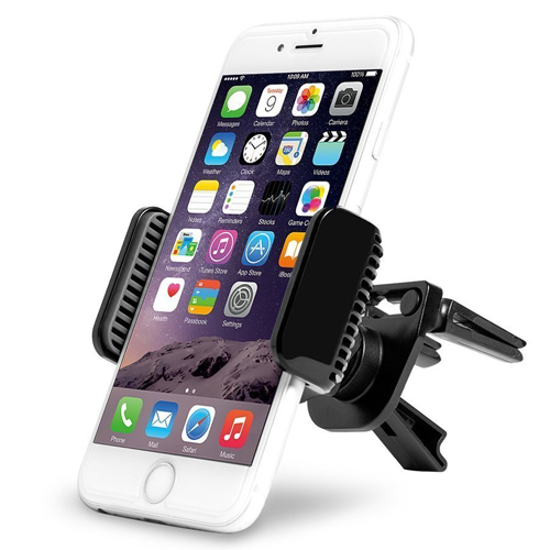 Avantek universal cell phone air vent car mount holder cradle