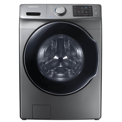 10 Top Rated Washer and Dryer Sets in 2018 Reviews Our Great