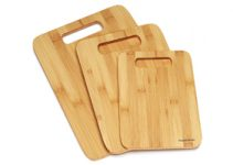 Top 10 Best Butcher Block Cutting Boards Reviews