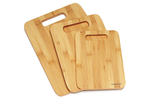 Top 10 Best Butcher Block Cutting Boards of 2021 Review