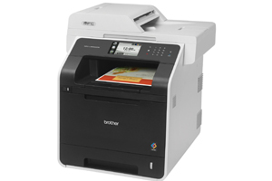 Top 10 Best Color Laser Printers of 2021 Review