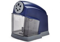 Top 10 Best Electric Pencil Sharpeners Review