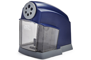 Top 10 Best Electric Pencil Sharpeners of 2021 Review