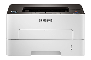 Top 10 Best Home Laser Printers of 2021 Review