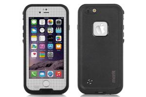 Top 10 Best Waterproof iPhone 6 Plus Cases of 2021 Review