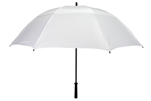 Top 10 Best White Umbrellas of 2019 Review