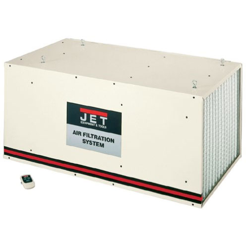Jet 708615 AFS Air Filtration System
