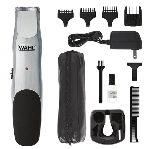 top 10 best beard trimmers in 2018 reviews our great products. Black Bedroom Furniture Sets. Home Design Ideas