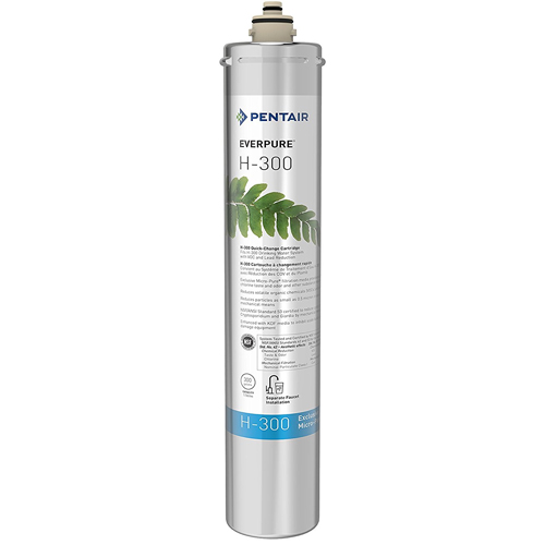 Everpure Filter Replacement Cartridge