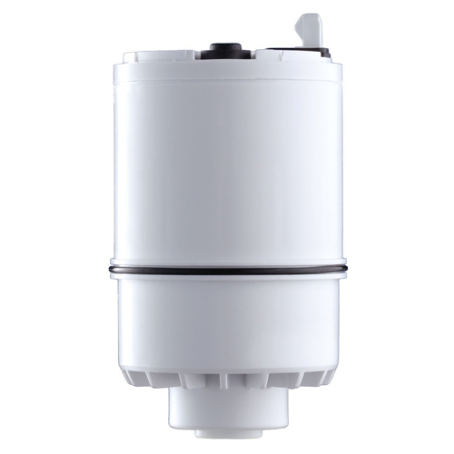 Faucet Mount Replacement Water Filter