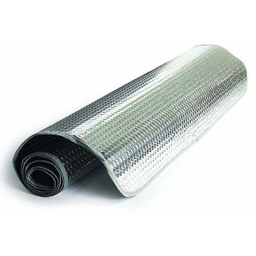 Camco SunShield Reflective Window Cover
