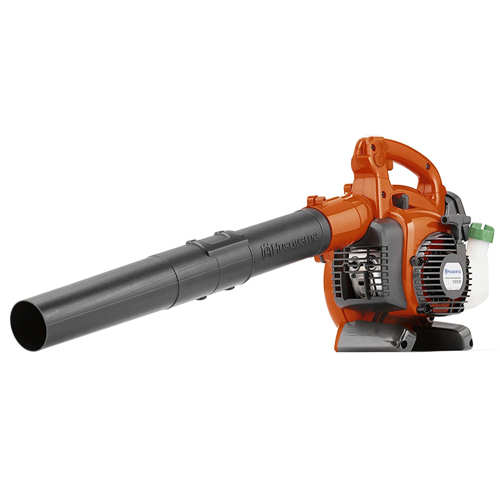 Husqvarna Gas Powered Handheld Blower