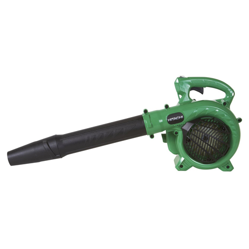 Hitachi Handheld Leaf Blower