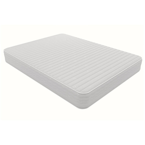 top 10 best mattress for heavy people in 2018 reviews our great products. Black Bedroom Furniture Sets. Home Design Ideas