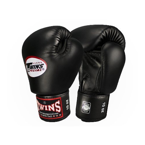 Twins Special Gloves-Velcro