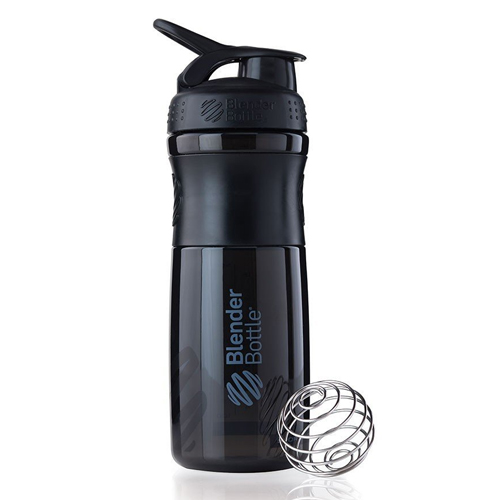 BlenderBottle Sport Mixer