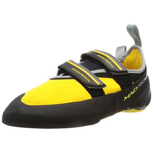 Mad Rock Men's Flash 2.0 Climbing Shoe