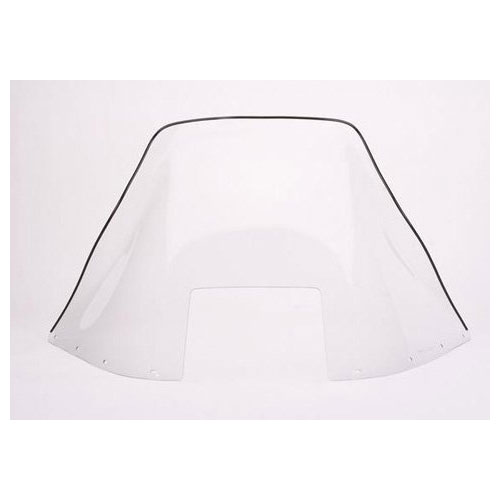1991-1998 POLARIS LITE POLARIS WINDSHIELD CLEAR, Manufacturer: KORONIS