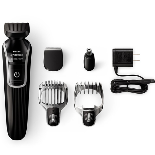 top 10 best professional beard trimmer in 2018 reviews our great products. Black Bedroom Furniture Sets. Home Design Ideas