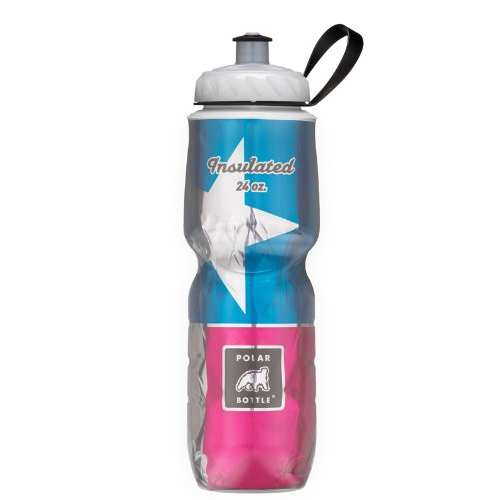 Polar Bottle 24oz