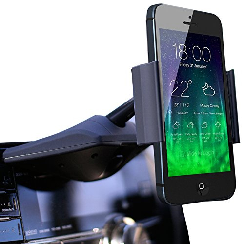 Top 10 Best Iphone 6s Car Mounts In 2018 Reviews Our Great Products