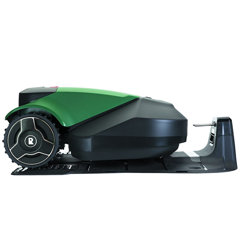 Robomow RS622 Battery Operated Lawn Mower