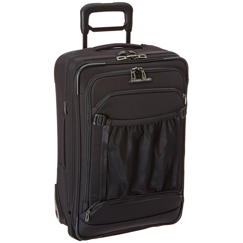 Briggs & Riley Expandable Upright Carry-On