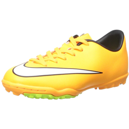 Nike -Junior Mercurial Victory V TF