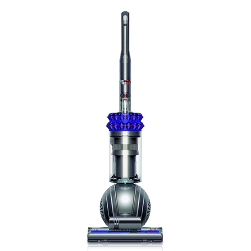 Dyson 206031-01 Cinetic Big Ball Animal Closeout Upright Vacuum