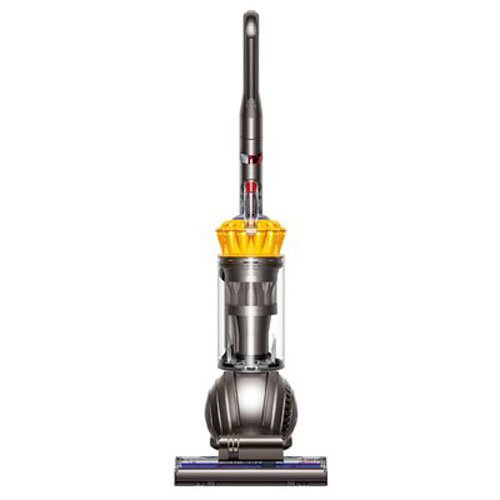 Dyson 206900-01 Ball Multi Floor Upright Corded Vacuum