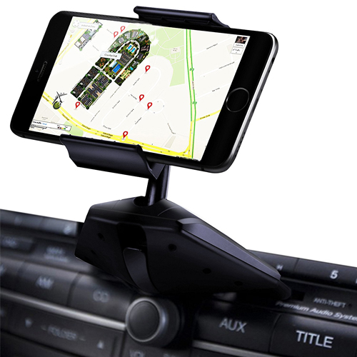 Ipow Universal car mount holder