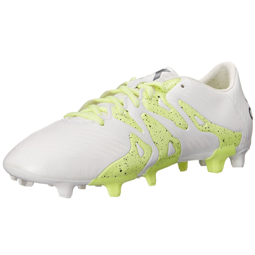 Adidas -Performance Women's X 15.3 FGt/AG W Soccer Cleat
