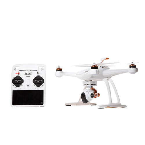 Blade BLH8680 Bind-N-Fly Drone