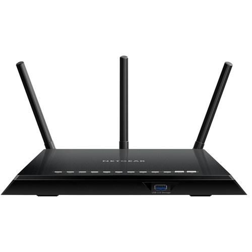 NETGEAR compatible Gigabit Router