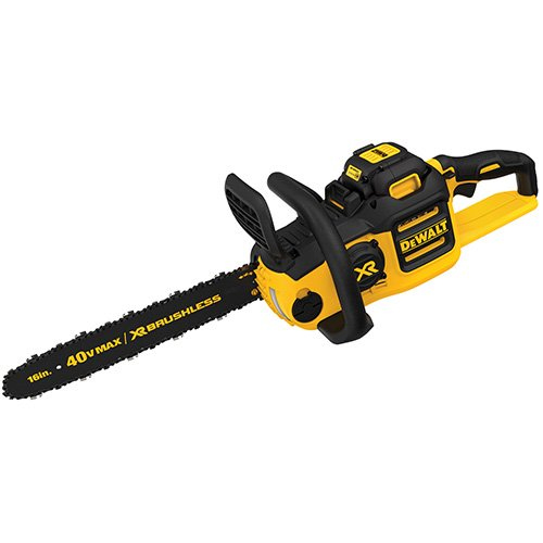 DEWALT DCCS690M1 Brushless Chainsaw