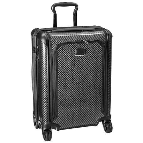 Tumi Tegra-Lite Continental Expandable Carry-On