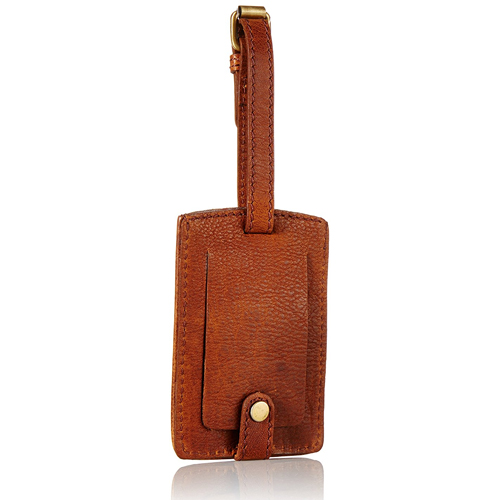 Rawlings Rugged Luggage Tag