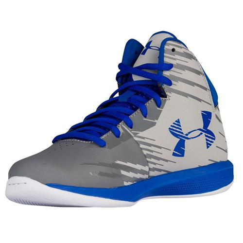 Under Armour Women S Torch Basketball Shoes Reviees