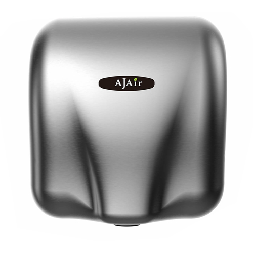 1800 Watts Automatic Hot Hand Dryer
