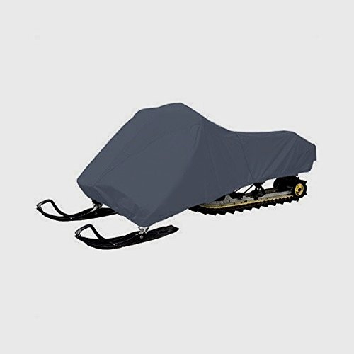 Snowmobile Storage Cover fits Arctic Cat