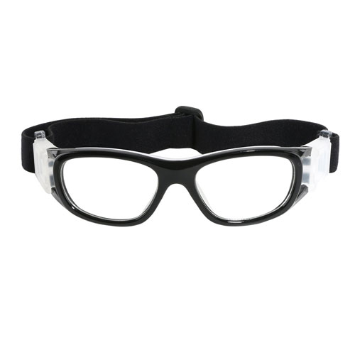 Kids Sports Goggles Outdoor Anti-fog Safety Glasses